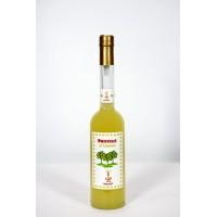Liquore Priscillì al Limone
