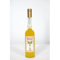 Liquore Priscillì all' Arancia