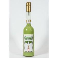 Liquore Priscillì Pistacchio